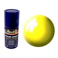 Revell (Spray) (2)