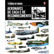 Aeronaves (0)