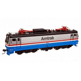 EMD Eletric AEM-7 / AMTRAK Phase III (cab/no.911)